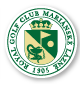 Royal Golf Club Mariansk� L�zn�