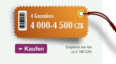 http://www.golf-pass.cz/data/web/images/pass-4x-greenfee-de.png