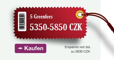 http://www.golf-pass.cz/data/web/images/pass-5x-greenfee-de.png