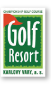 Golf Resort Karlovy Vary, a.s.